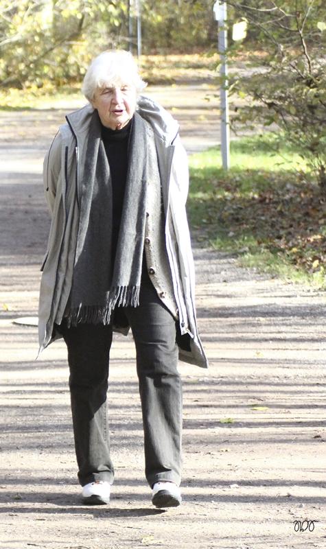 Emma Nov. 2012
