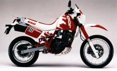 DR650RM-rot-weiss