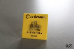 Castletown - Ale Of Man
